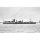 capitaine_mehl_a01047_1920