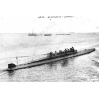 archimede_a07101_19191909