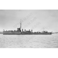 capitaine_mehl_a01155_1920