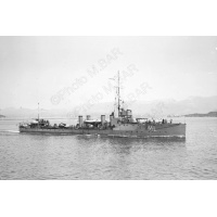 capitaine_mehl_a01193_1923