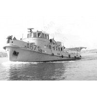 le_fort_a21518_19740318